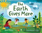Earth Gives More