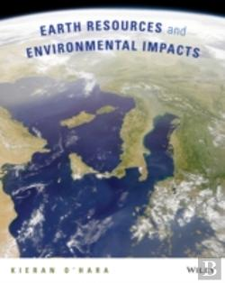 Bertrand.pt - Earth Resources And Environmental Impact