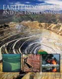 Bertrand.pt - Earth Resources And The Environment