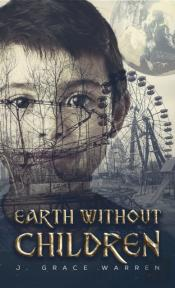 Earth Without Children