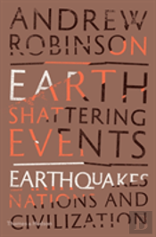 Earthshaking Events