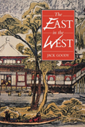 East In The West