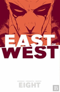 Bertrand.pt - East Of West Volume 8