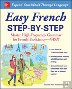 Bertrand.pt - Easy French Step-By-Step