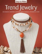 Easy-To-Make Trend Jewelry