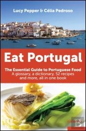 Eat Portugal