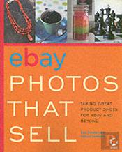Ebay Photos That Sell