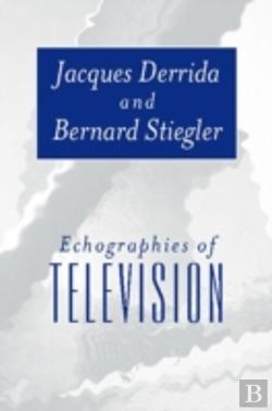Bertrand.pt - Echographies Of Television