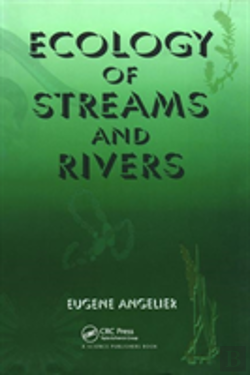 Bertrand.pt - Ecology Of Streams And Rivers