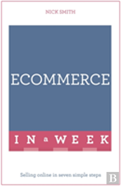 Bertrand.pt - Ecommerce In A Week