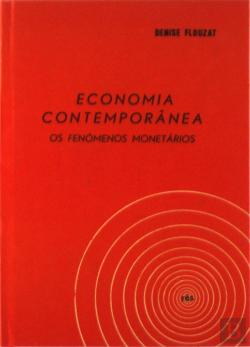 Bertrand.pt - Economia Contemporânea - Vol. II