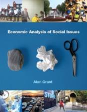 Economic Analysis Of Social Issues