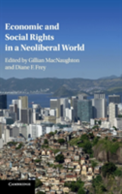 Bertrand.pt - Economic And Social Rights In A Neoliberal World