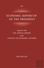 Economic Report Of The Presidepb