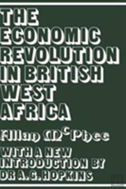 Bertrand.pt - Economic Revolution In British West