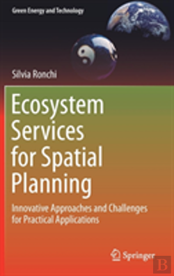Bertrand.pt - Ecosystem Services For Spatial Planning