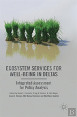 Bertrand.pt - Ecosystem Services For Well-Being In Deltas
