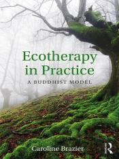 Ecotherapy In Practice