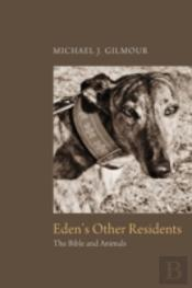 Eden'S Other Residents