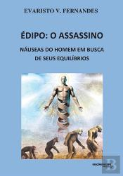 Édipo, o Assassino