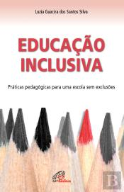 Educao Inclusiva