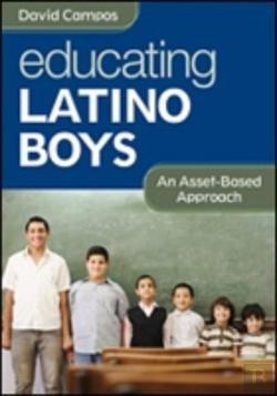 Bertrand.pt - Educating Latino Boys