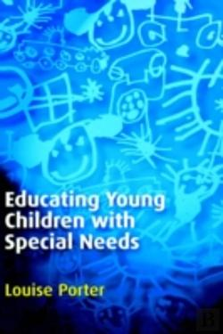 Bertrand.pt - Educating Young Children With Special Needs