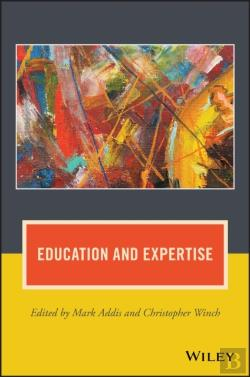 Bertrand.pt - Education And Expertise