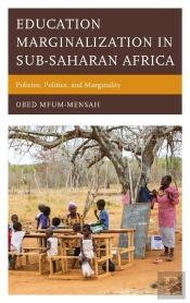 Education Marginalization In Sub-Saharan Africa