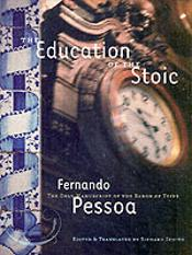 Education Of The Stoic