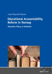 Educational Accountability Reform In Norway