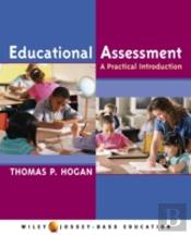 Educational Assessment