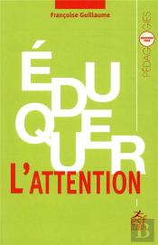 Eduquer L Attention