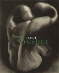 Bertrand.pt - Edward Weston