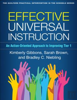Bertrand.pt - Effective Universal Instruction
