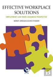 Effective Workplace Solutions