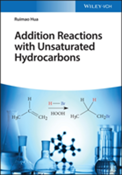 Bertrand.pt - Efficient Hydrocarbon Reactions In Organic Synthesis