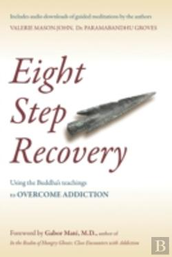 Bertrand.pt - Eight Step Recovery
