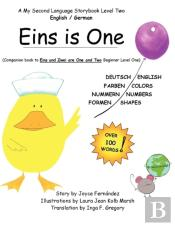 Eins Is One