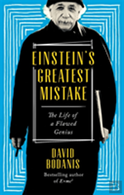 Bertrand.pt - Einstein'S Greatest Mistake