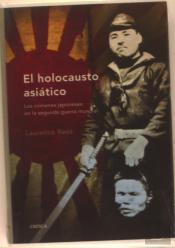 El Holocausto Asiatico