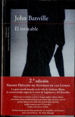 Bertrand.pt - El Intocable