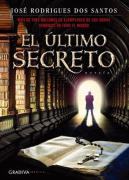 El Ultimo Secreto