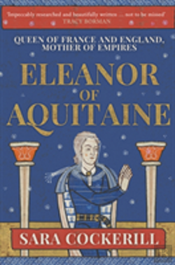 Bertrand.pt - Eleanor Of Aquitaine
