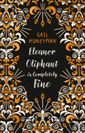 Eleanor Oliphant Is Complet Pb