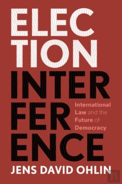 Bertrand.pt - Election Interference