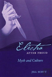 Electra After Freud