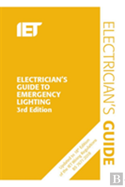 Bertrand.pt - Electrician'S Guide To Emergency Lighting