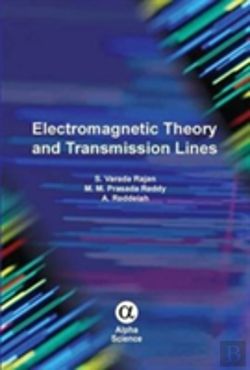 Bertrand.pt - Electromagnetic Theory And Transmission Lines