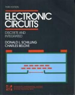 Bertrand.pt - Electronic Circuits
